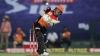 IPL 2020: 'കംപ്ലീറ്റ് ഗെയിം'- രാജസ്ഥാനെതിരായ വിജയത്തെക്കുറിച്ച് ഡേവിഡ് വാര്ണര്
