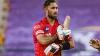 IPL 2021: മാക്സ്വെല്ലിനെ പഞ്ചാബിനു വേണ്ട, ഗെയ്ല് തുടരും- ഫുള് ലിസ്റ്ററിയാം