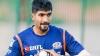IPL 2021: ഒരു ബൗളറും ആഗ്രഹിക്കില്ല, നാണംകെട്ട റെക്കോഡില് ബുംറ തലപ്പത്ത്, ശ്രീശാന്തിനെ മറികടന്നു