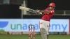 IPL 2021: ഡെക്കുകളുടെ 'പൂരം', നാണക്കേടിന്റെ പുതുചരിത്രം കുറിച്ച് നിക്കോളാസ് പൂരന്