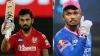 IPL 2021: ടോസ് രാഹുലിന്, രാജസ്ഥാനെ ബാറ്റിങിന് അയച്ചു- ഗെയ്ല് പുറത്ത്