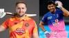 IPL 2021: ഹണ്ട്രഡില് എന്റെ 27 സിക്സറുകളില് റിയാന് പരാഗിനും പങ്ക്! വെളിപ്പെടുത്തി ലിവിങ്സ്റ്റണ്