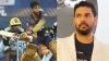 IPL 2021: വെങ്കടേഷ് അയ്യര് അടുത്ത യുവരാജ്! പാര്ഥിവിന്റെ പ്രശംസ, സൂപ്പറെന്നു സ്വാനും