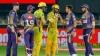 IPL 2021: ധോണിപ്പടയുടെ കുതിപ്പിന് തടയിടുമോ കെകെആര്? പോരാട്ടം കടുക്കും, കണക്കുകള് ഇതാ