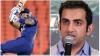 IPL 2021: കെകെആറില് സൂര്യകുമാറിന് മൂന്നാം നമ്പര് നല്കാത്തതോര്ത്ത് ഖേദിക്കുന്നു- ഗൗതം ഗംഭീര്