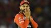 IPL 2021: ആര്സിബി വിട്ടാല് കോലിയുടെ  അടുത്ത ടീം അവര് തന്നെ! പ്രവചിച്ച് ഡെയ്ല് സ്റ്റെയ്ന്