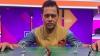 IPL 2022: ഒരു ടീമില് അഞ്ചു വിദേശ താരങ്ങള് വേണം! വമ്പന് നിര്ദേശവുമായി ചോപ്ര