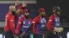 T20 World Cup 2021: സെമിയിലേക്കടുക്കാന് ഇംഗ്ലണ്ട്, എതിരാളി ബംഗ്ലാദേശ്, സ്കോട്ട്ലന്ഡ്-നമീബിയക്കെത