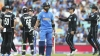 T20 World Cup 2021: ഇന്ത്യ x ന്യൂസീലന്ഡ് ആര് പുറത്തുപോകുമെന്ന് ഈ മത്സരം തീരുമാനിക്കും- സഹീര് ഖാന്