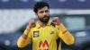 IPL 2022: ജഡ്ഡുവിനെ തട്ടിയെടുക്കുമോ അഹമ്മദാബാദ്? ക്യാപ്റ്റനാവാന് സാധ്യതയുള്ളവരെ അറിയാം