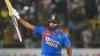 T20 World Cup 2021: കിവീസിനെതിരേ കൂടുതല് ടി20 റണ്സ്, ഇന്ത്യയുടെ ടോപ് ഫൈവ്, തലപ്പത്ത് ഹിറ്റ്മാന്