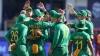T20 World Cup: ചാംപ്യന്മാര്ക്കു രക്ഷയില്ല, വിന്ഡീസിന് തോല്വി തന്നെ- സൗത്താഫ്രിക്ക ജയിച്ചു