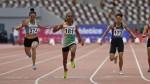 Olympics 2021: അത്ലറ്റിക്സിലെ മെഡൽ ദാരിദ്ര്യത്തിന് അവസാനം കുറിക്കാൻ ഇന്ത്യ; പ്രതീക്ഷകളായി ഈ താരങ്ങൾ