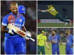 ഇന്ത്യ vs ദക്ഷിണാഫ്രിക്ക ടി20: പറക്കും മില്ലര്... വണ്ടര് ക്യാച്ചില് ഞെട്ടിയോ? ധവാന് പറയുന്നു