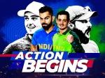 ഇന്ത്യ vs ദക്ഷിണാഫ്രിക്ക ട്വന്റി-20: കോലിയെ ഇക്കുറിയും റബാദ വീഴ്ത്തുമോ?