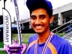 സ്വപ്നം കണ്ടത് ടീം ഇന്ത്യയുടെ വിളി... പക്ഷെ ഇടം നേടിയത് നേപ്പാള് ടീമില്