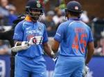 ഇന്ത്യ vs ദക്ഷിണാഫ്രിക്ക മൂന്നാം ടി20: ടോസ് ഇന്ത്യക്ക്, ബാറ്റിങ് തിരഞ്ഞെടുത്ത് കോലി