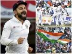 ഇന്ത്യ vs ദക്ഷിണാഫ്രിക്ക: വീണ്ടുമൊരു തൂത്തുവാരല്, അപൂര്വ്വനേട്ടം... ദയനീയം ദക്ഷിണാഫ്രിക്ക