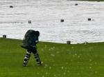 ടെസ്റ്റ് പരമ്പരയുടെ പാതി ചിലവ് വഹിക്കണം, ശ്രീലങ്കയോട് പാക്കിസ്ഥാന് — കാരണമിതാണ്