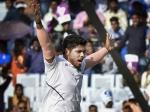 ഇന്ത്യ vs ദക്ഷിണാഫ്രിക്ക: തൂത്തുവാരാന് കോലിപ്പട, ഇന്നിങ്സ് വിജയം കൈയെത്തുംദൂരത്ത്