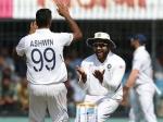 ഇന്ത്യ vs ബംഗ്ലാദേശ് ടെസ്റ്റ്: അശ്വിന് വീണ്ടുമൊരു പൊന്തൂവല്