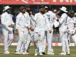 ഇന്ത്യ vs ബംഗ്ലാദേശ് ടെസ്റ്റ്: ഇന്നിങ്സ് ജയം ലക്ഷ്യമിട്ട് കോലിപ്പട