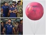 ഇന്ത്യ vs ബംഗ്ലാദേശ്: കൊല്ക്കത്ത കീഴടക്കാന് കോലിപ്പടയെത്തി, ചരിത്ര ടെസ്റ്റിന് ഈഡനൊരുങ്ങി