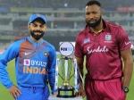 ഇന്ത്യ vs വിന്ഡീസ്: മുംബൈയിലെ കിങ് ഇന്ത്യയോ, വിന്ഡീസോ? മൂന്നു പേര് കോലിയുടെ ഉറക്കം കെടുത്തും!!
