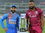 ഇന്ത്യ vs വിന്ഡീസ്: ഹൈദരാബാദില് കെട്ടഴിഞ്ഞുവീണ 6 റെക്കോര്ഡുകള്