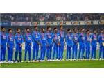 ഇന്ത്യ vs വിന്ഡീസ് രണ്ടാം ടി20: ഇന്ത്യക്ക് ബാറ്റിങ്, സഞ്ജു പുറത്തുതന്നെ