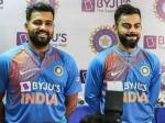 ഇന്ത്യ vs വിന്ഡീസ്: ടീം ഇന്ത്യ ചെപ്പോക്കില്... ഇനി ഏകദിന പരീക്ഷ, കണക്കുകള് ഇങ്ങനെ