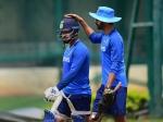 ഇന്ത്യ vs വെസ്റ്റ് ഇന്ഡീസ്: ധോണിയുടെ റെക്കോര്ഡ് മറികടക്കാന് റിഷഭ് പന്ത്