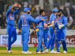 ഇന്ത്യ vs വിന്ഡീസ്: അപൂര്വ നേട്ടത്തിനരികെ വിരാട് കോലി