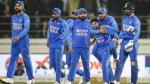 ഇന്ത്യ vs ഓസീസ്: ആരു നേടും ഫൈനല്? ബെംഗളൂരുവില് പൊടി പാറും... കപ്പടിക്കാന് കോലിപ്പട
