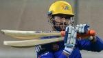 IPL2020: ധോണി സിഎസ്കെയോടൊപ്പം എന്നു ചേരും? ഇതാണ് ഉത്തരം... ദിവസങ്ങള് മാത്രം