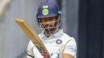 ഹീറോ സച്ചിന്... മികച്ച ഇന്ത്യന് ക്യാപ്റ്റന് ഒന്നല്ല, 2 പേര്! തിരഞ്ഞെടുത്ത് ടെസ്റ്റ് താരം വിഹാരി