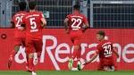 Bundesliga: ജര്മന് എല് ക്ലാസിക്കോയില് ഡോട്മുണ്ടിനെ വീഴ്ത്തി ബയേണ്, ലീഡുയര്ത്തി
