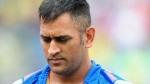 IPL: ഇന്ത്യയുടെ രണ്ടു പേര് മാത്രം, ധോണി പുറത്ത്! കോലി നയിക്കും- ഡുമിനിയുടെ ഓള്ടൈം ഇലവന്