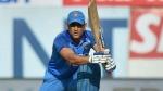 Stokes vs India: ഇന്ത്യ തോറ്റു കൊടുത്തോ? ധോണിയുടെ മുഖം അന്നു എല്ലാം പറഞ്ഞു- വിന്ഡീസ് ഇതിഹാസം