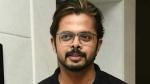 IPL 2020: ടൂര്ണമെന്റ് നടന്നാല് കപ്പ് മുംബൈ തന്നെ നേടും! പ്ലേഓഫില് ആരൊക്കെ? പ്രവചിച്ച് ശ്രീശാന്ത്