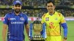 IPL 2020: ടൂര്ണമെന്റ് നടക്കും? ഇന്ത്യയില് അല്ല വിദേശത്ത്! ബിസിസിഐ നീക്കം ഇങ്ങനെ...