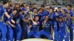 IPL2020: താരലേലത്തില് ആരും വാങ്ങിയില്ല, എന്നാല് ഇനിയും പ്രതീക്ഷയ്ക്കു വകയുള്ള താരങ്ങള്