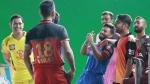IPL 2020: ചിയര്ലീഡേഴ്സില്ല, കമന്ററി വീട്ടില് നിന്ന്- ഇത്തവണ അടിമുടി മാറ്റങ്ങള്