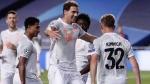 Champions league: നാണം കെട്ട് ബാഴ്സലോണ, ഗോള് മഴ പെയ്യിച്ച് ബയേണ് സെമിയില് 8-2!