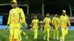 IPL 2020: ഡുപ്ലെസി, ബ്രാവോ, താഹിര്... സിഎസ്കെയുടെ വിദേശ താരങ്ങള് യുഎഇയിലെത്താന് വൈകും