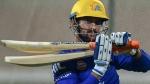 IPL 2020: ധോണി 16ന് കളിക്കളത്തില് തിരിച്ചെത്തും? വേദിയാവുക ചെപ്പോക്ക് സറ്റേഡിയം