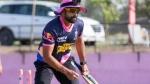 IPL 2020: പൂരം തുടങ്ങും മുമ്പ് ആദ്യ തിരിച്ചടി, രാജസ്ഥാന് ഫീല്ഡിങ് കോച്ചിന് കൊവിഡ്!