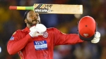 IPL 2020: യുഎഇയില് അവസാന ഐപിഎല് കളിക്കുന്നവര്- ഇനിയൊരു സീസണില് കണ്ടേക്കില്ല