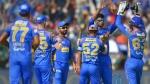 IPL 2020: അബുദാബിയിലെ കിങ്സ് രാജസ്ഥാനും പഞ്ചാബും! - മറ്റു കണക്കുകള് നോക്കാം