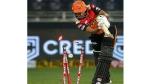IPL 2020: ഹൈദരാബാദ് എന്തു കൊണ്ട് തോറ്റു? കാരണങ്ങള് വ്യക്തം, ഒന്ന് പരിഹരിക്കുക അസാധ്യം!